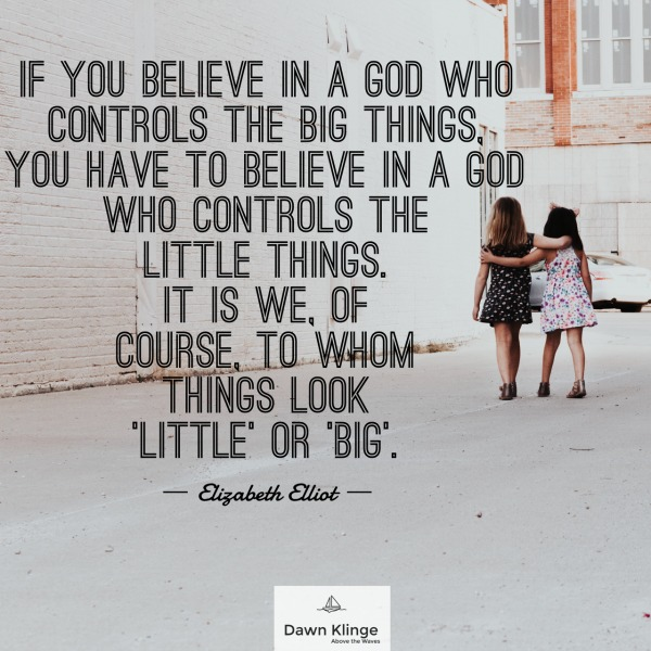 God Is Love Quotes 5