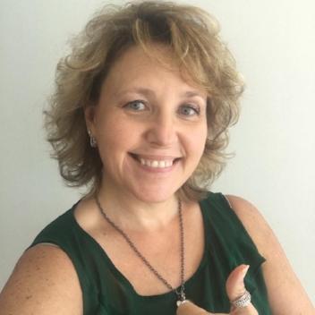 Ruthie Gray new profile pic.jpg
