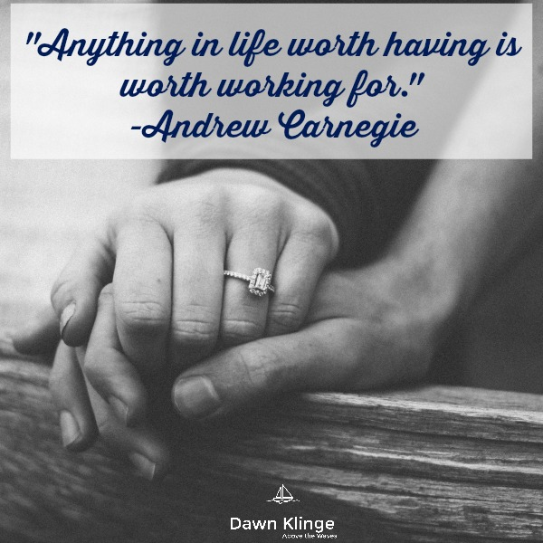 7 Key Actions to Rescue Your Marriage | marriage advice | christian marriage advice | how to save a marriage | Above the Waves || #marriage #christianmarriage #marriagehelp