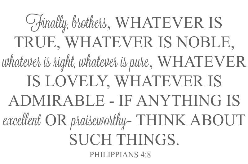 philippians 4-8.jpeg