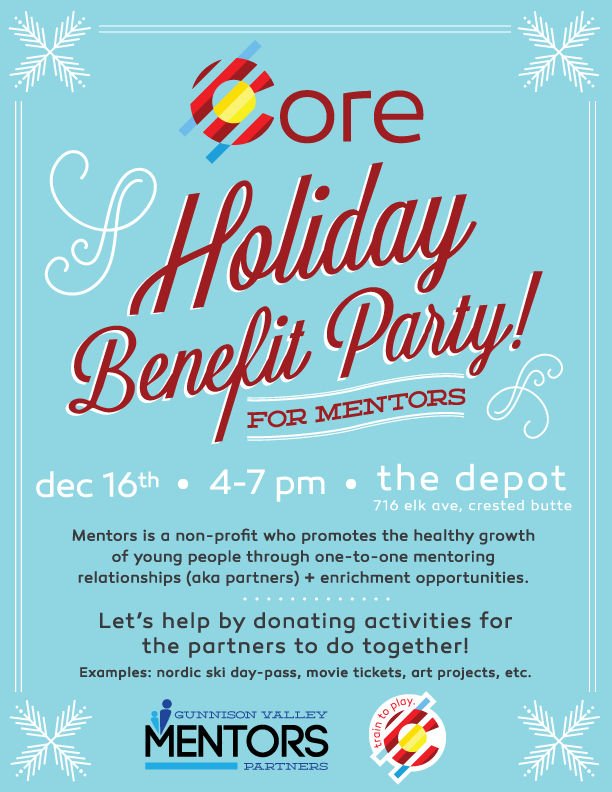 Core_Holiday-Flyer.png