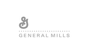 general-mills.png