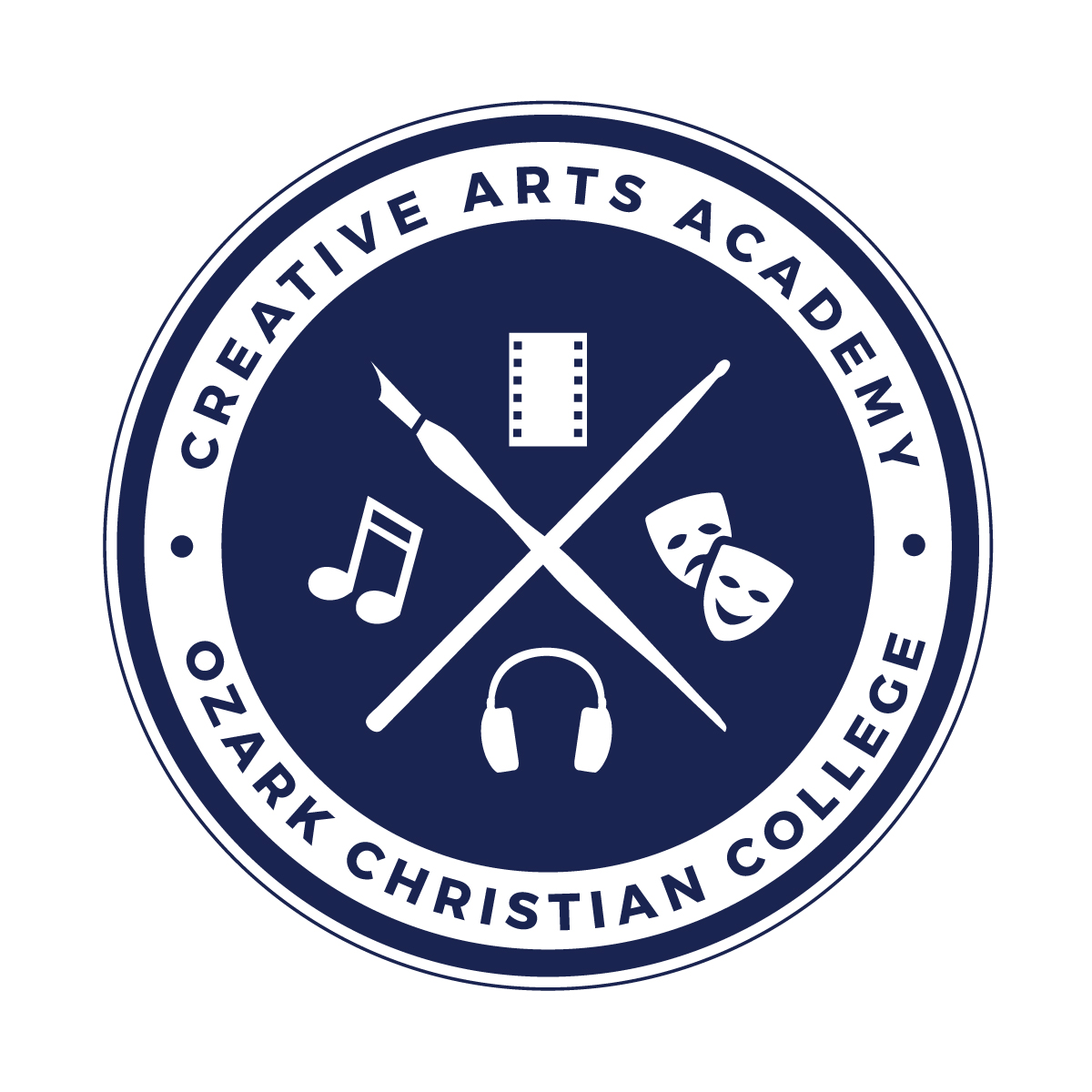 Creative Arts Academy