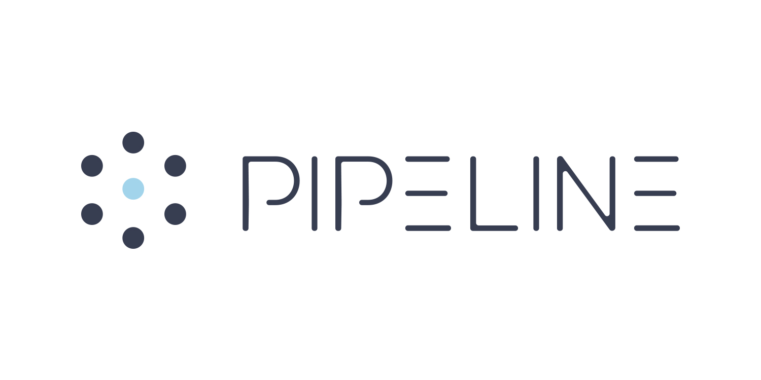 pipeline youth group