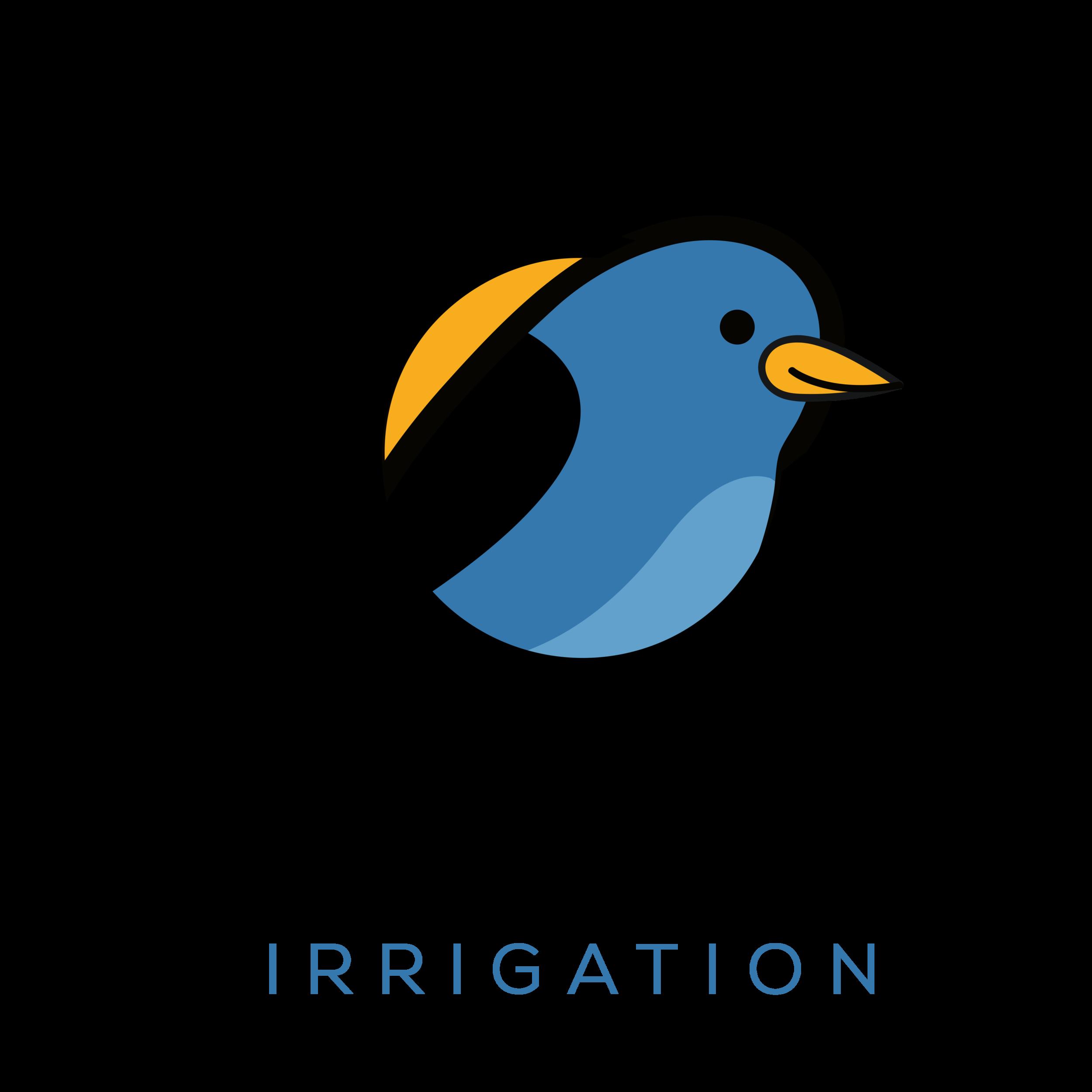 bluebird main logo