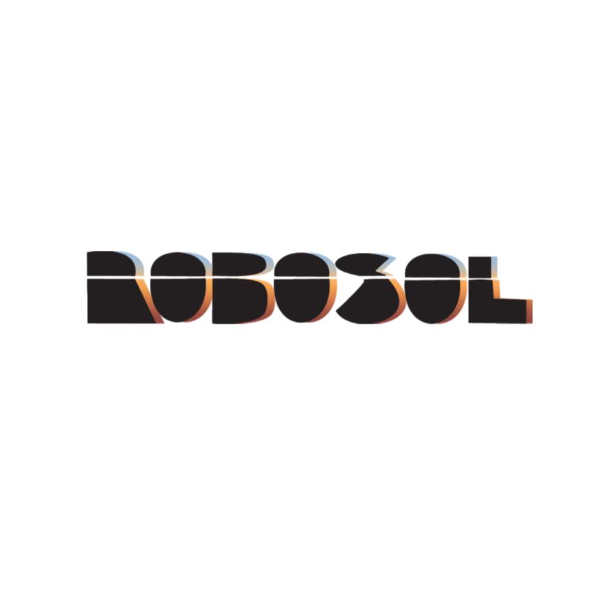 Robosol band