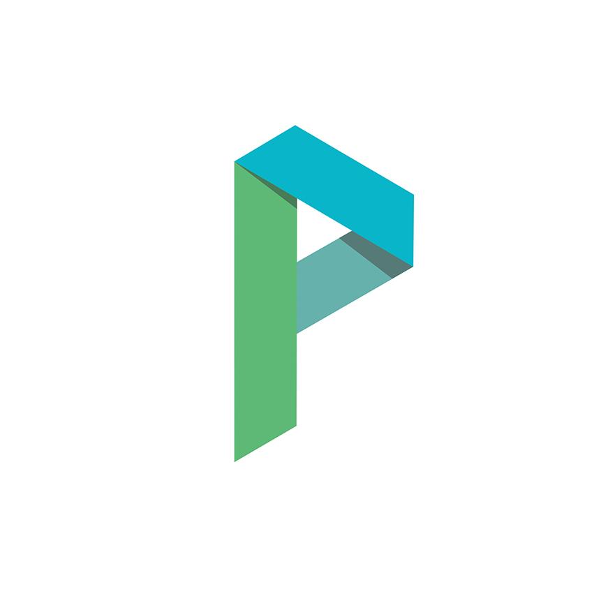 Polygon creative
