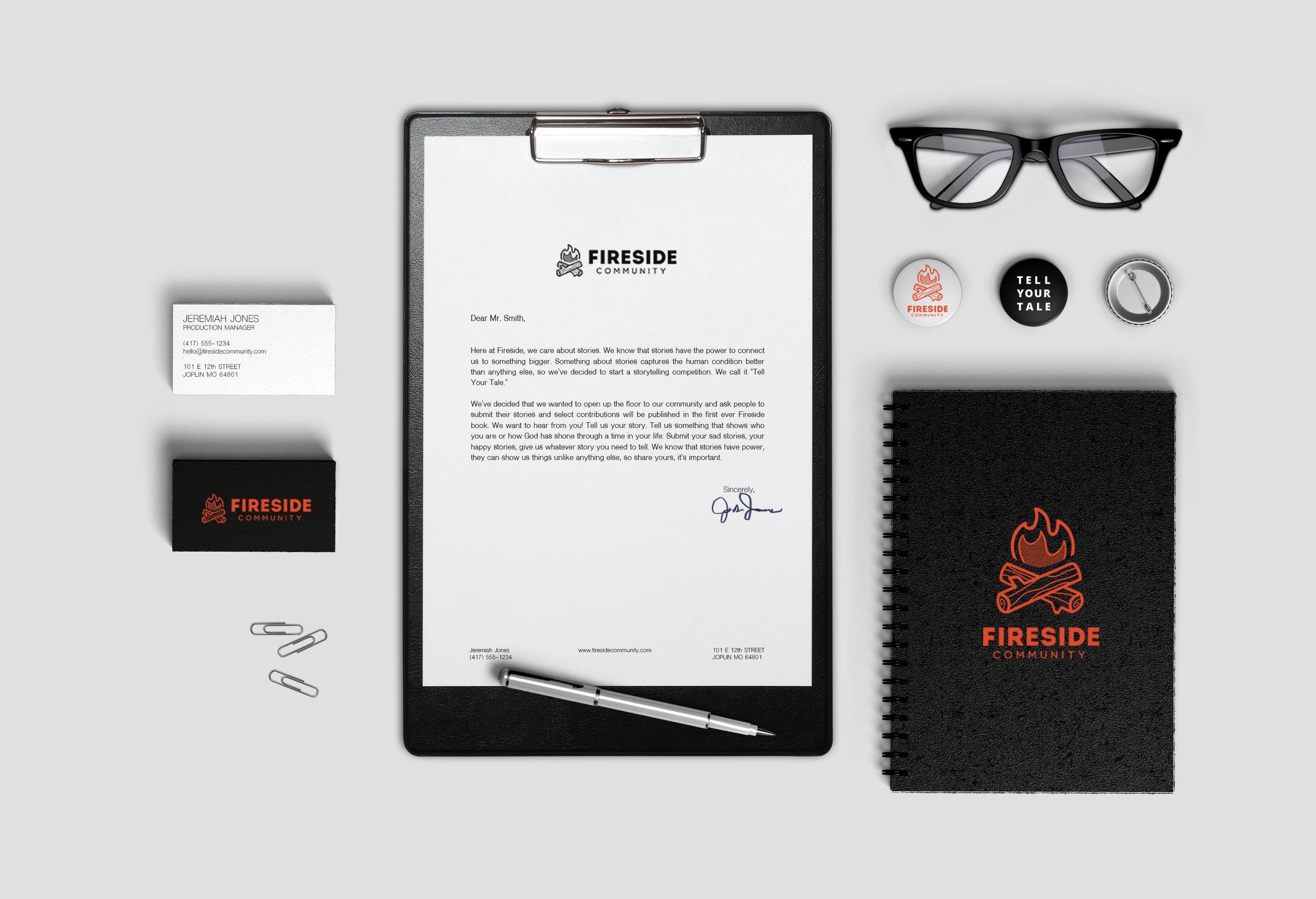 fireside branding.jpg