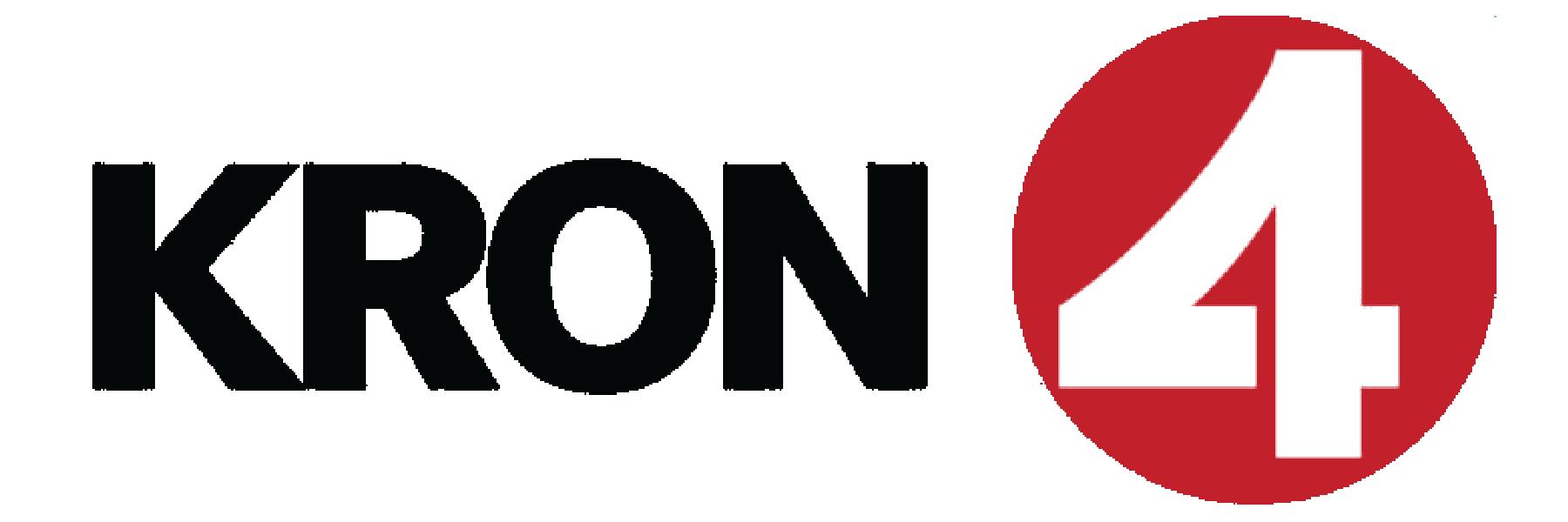 KRON4_v.png