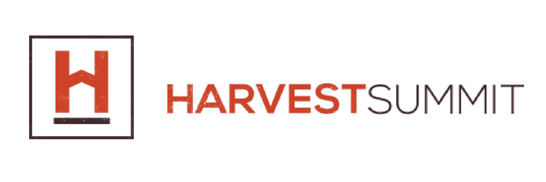 Harvest Summit_v.png
