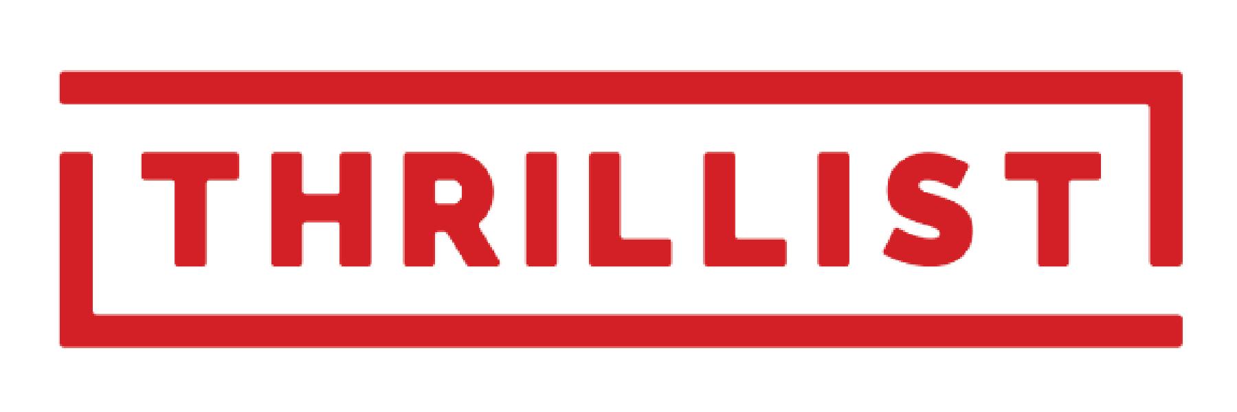 Thrillist_v.png