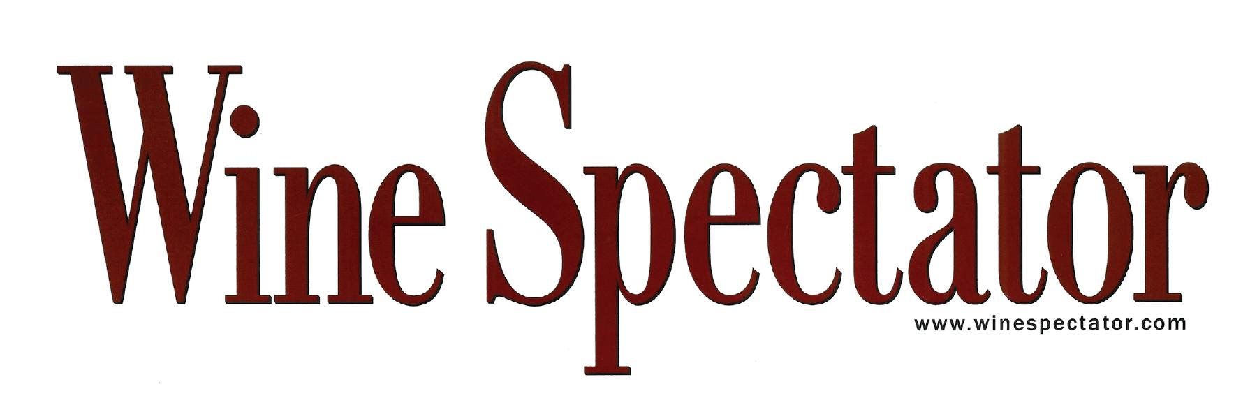 Wine Spec_v.png