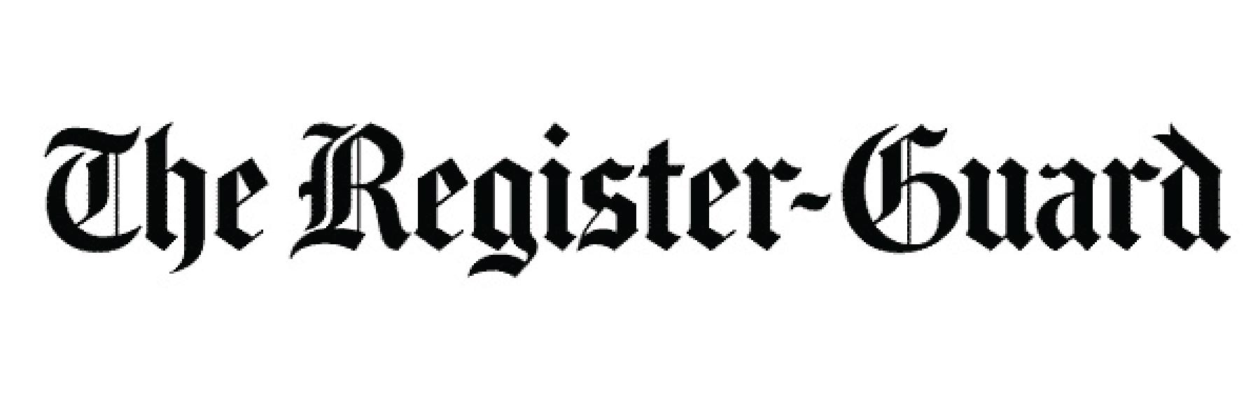 Register Guard_v.png