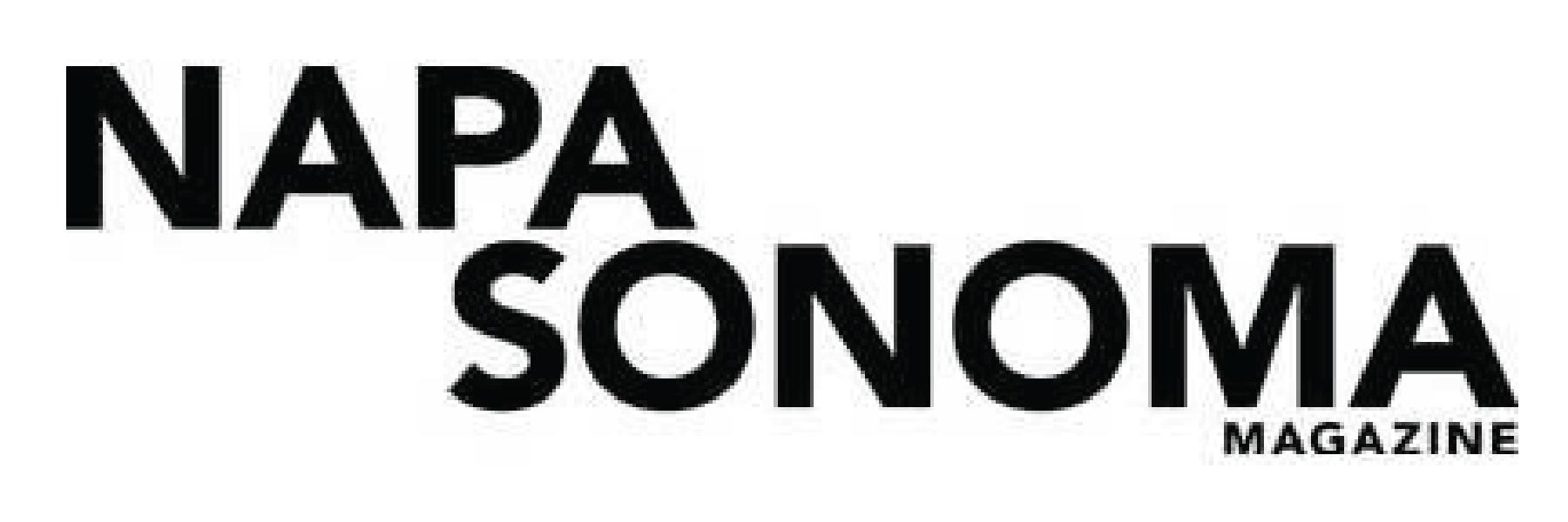 Napa Sonoma Mag_v.png