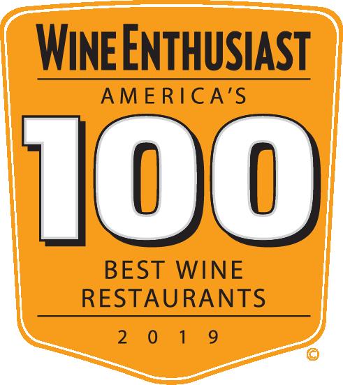 2019 Top 100.png