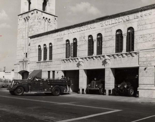 OldPolice & Fire Station_FireTrucks.jpg