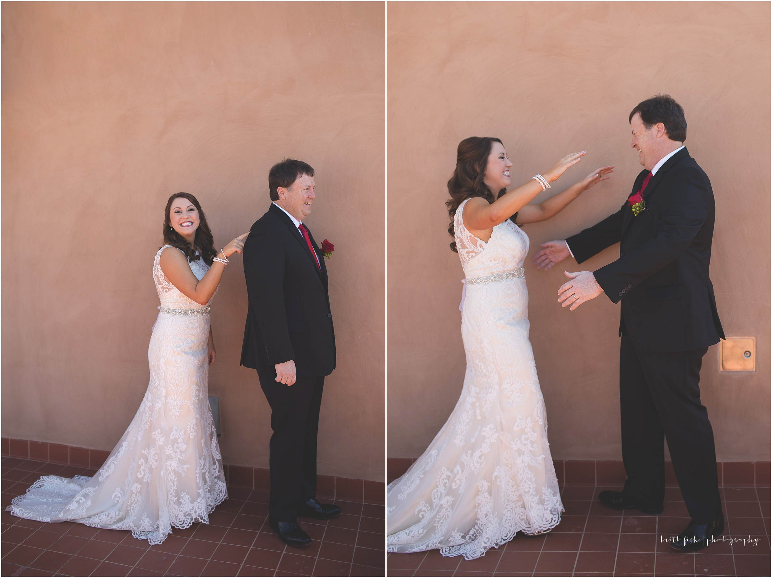 Wedding - Wood - Santa Fe, NM_0012.jpg
