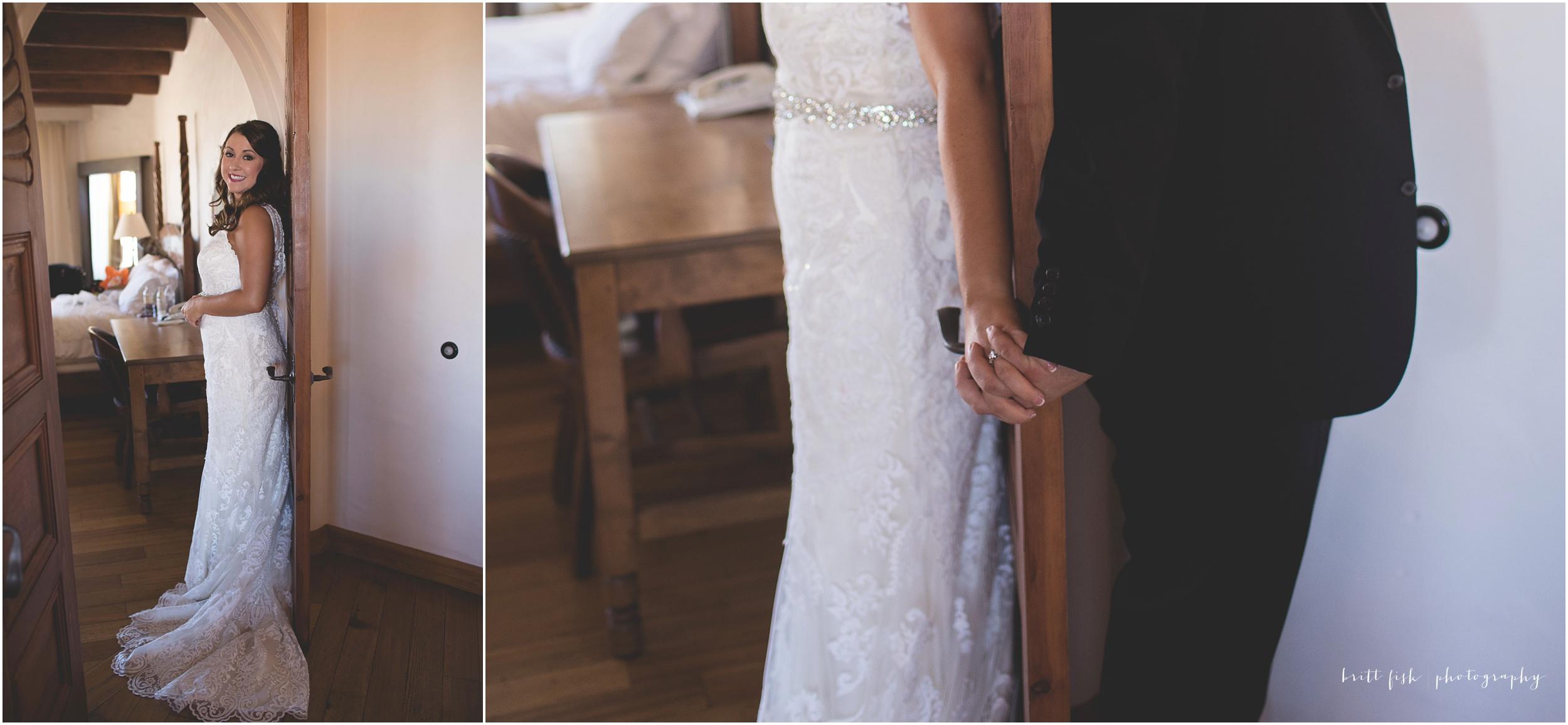 Wedding - Wood - Santa Fe, NM_0013.jpg