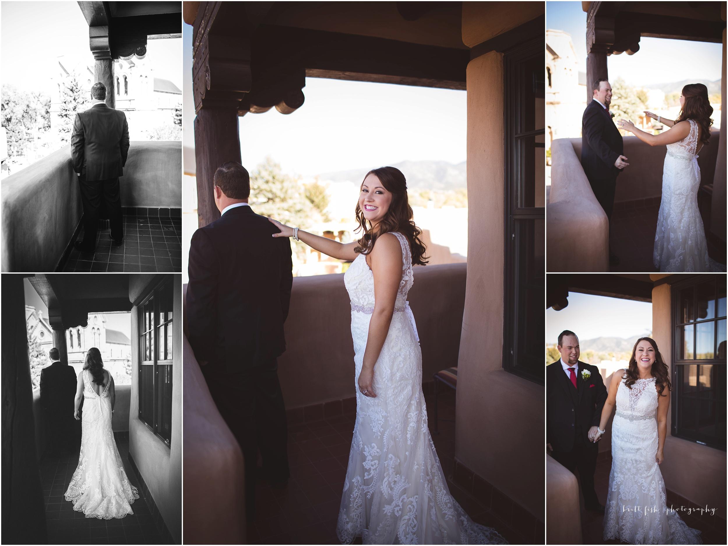 Wedding - Wood - Santa Fe, NM_0014.jpg