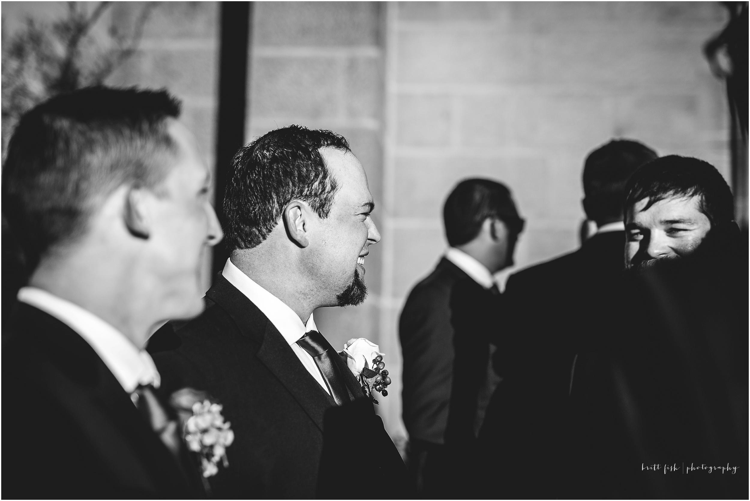 Wedding - Wood - Santa Fe, NM_0016.jpg