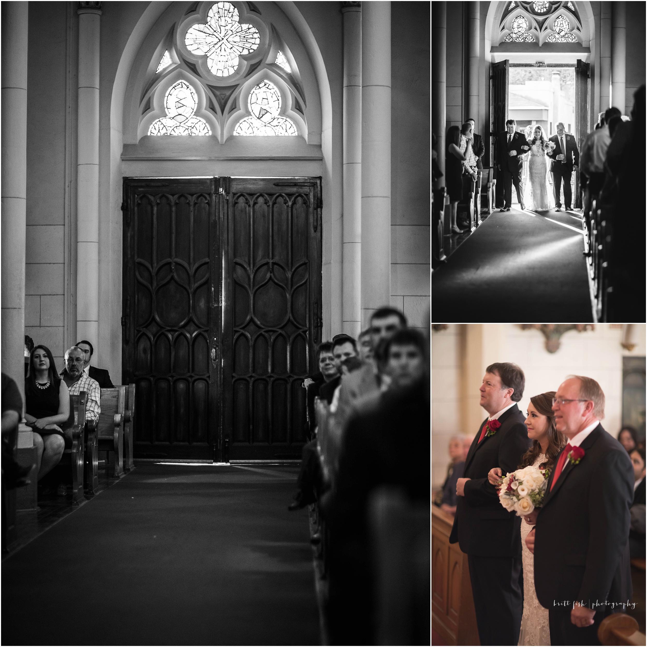 Wedding - Wood - Santa Fe, NM_0021.jpg