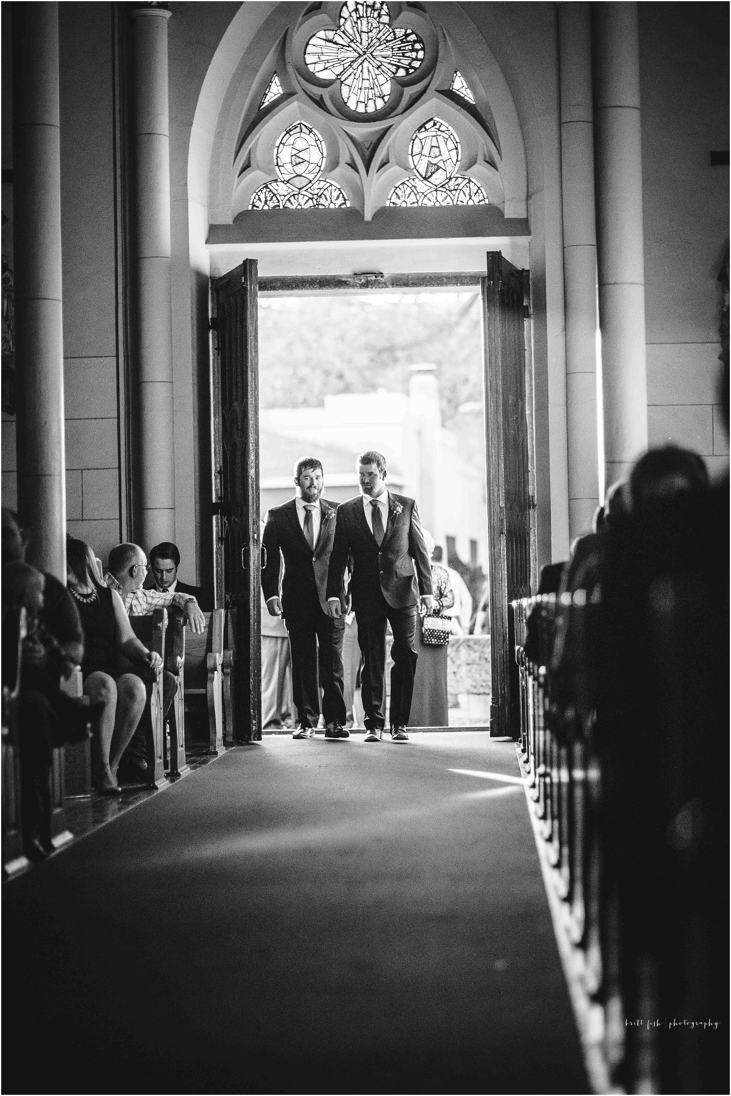 Wedding - Wood - Santa Fe, NM_0020.jpg