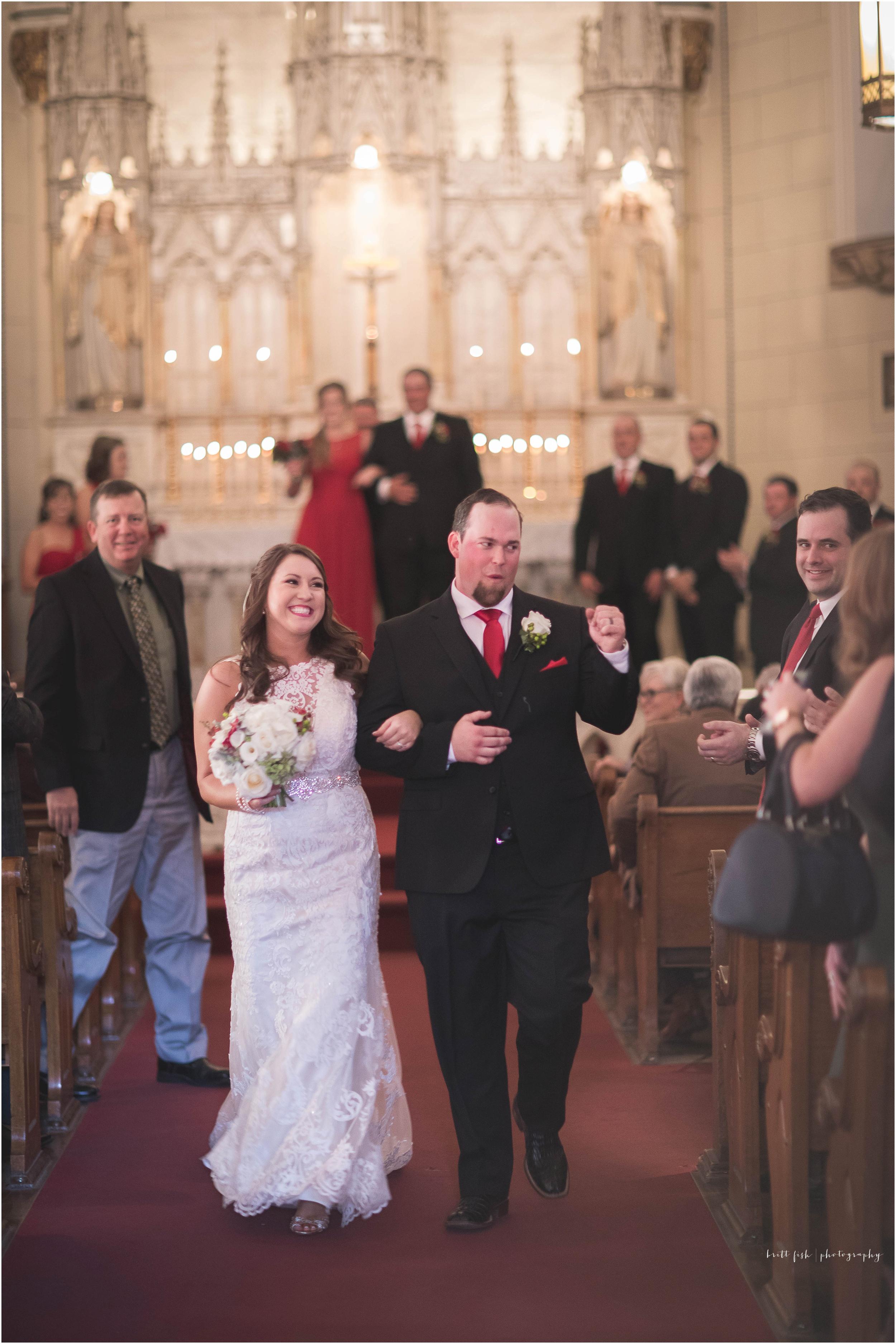 Wedding - Wood - Santa Fe, NM_0023.jpg