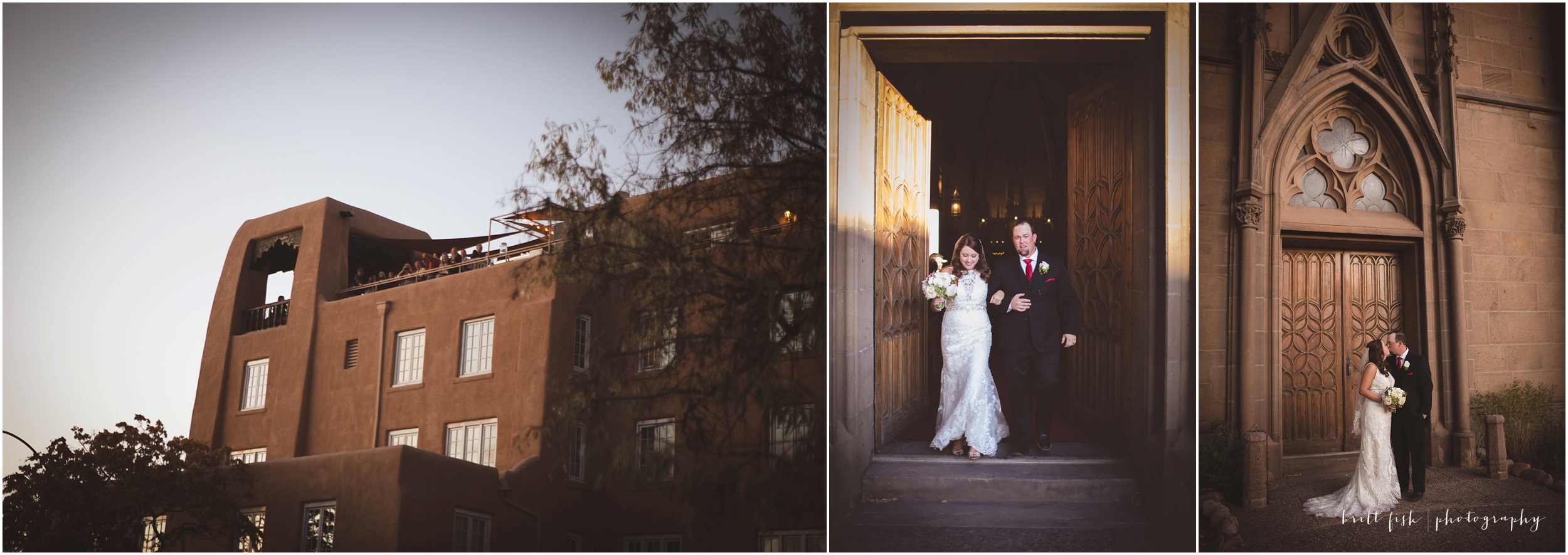 Wedding - Wood - Santa Fe, NM_0025.jpg