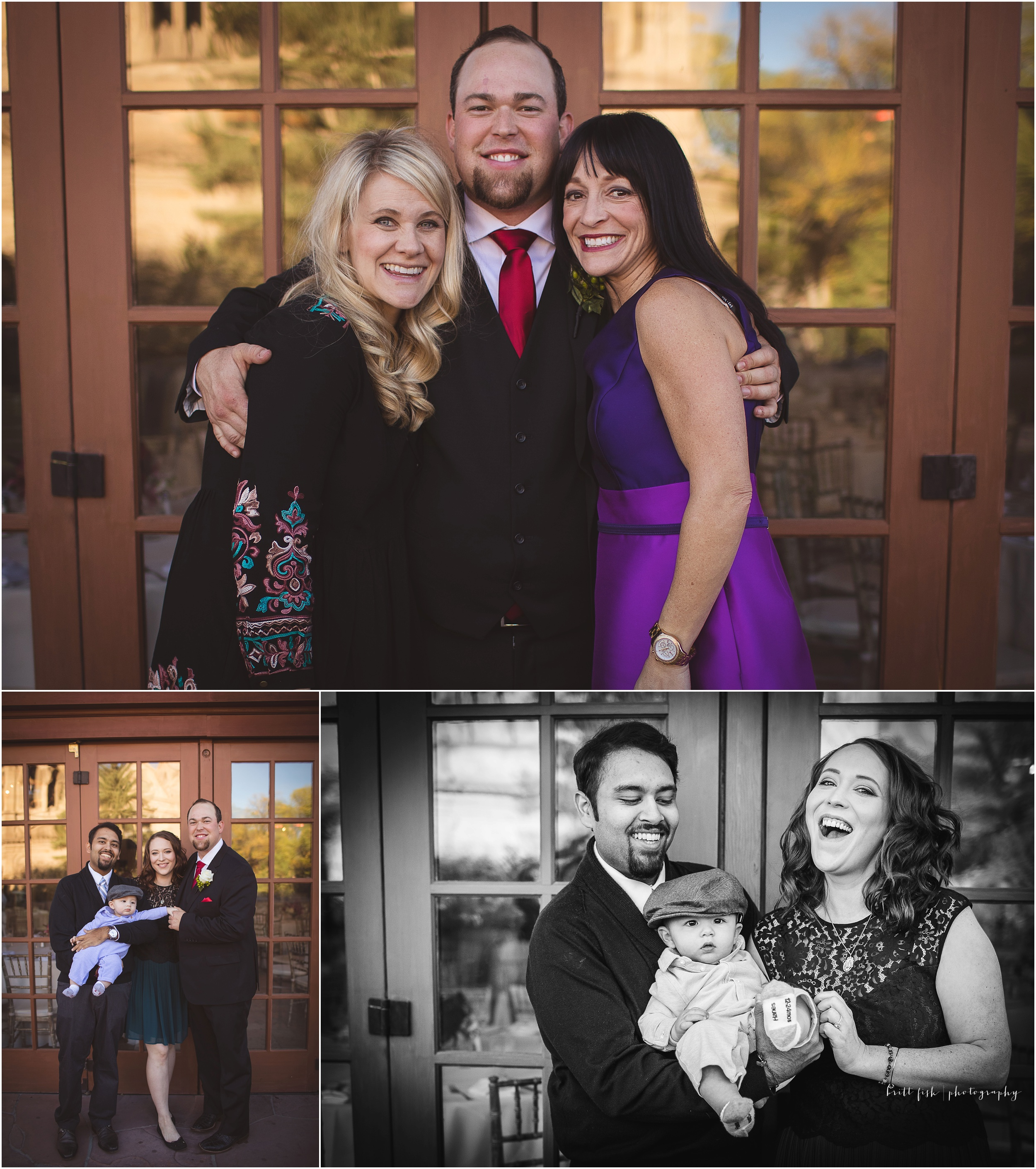 Wedding - Wood - Santa Fe, NM_0030.jpg