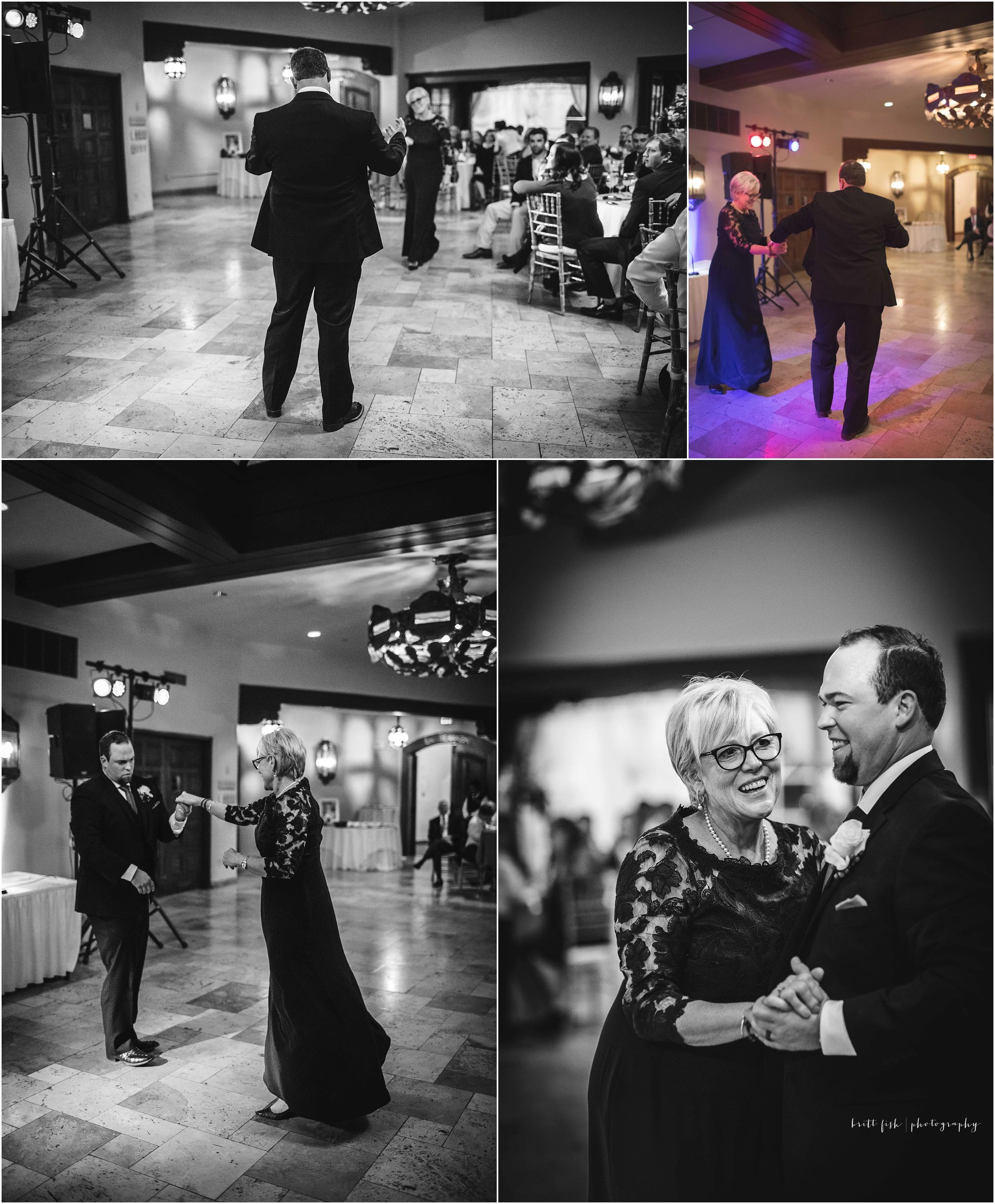 Wedding - Wood - Santa Fe, NM_0034.jpg