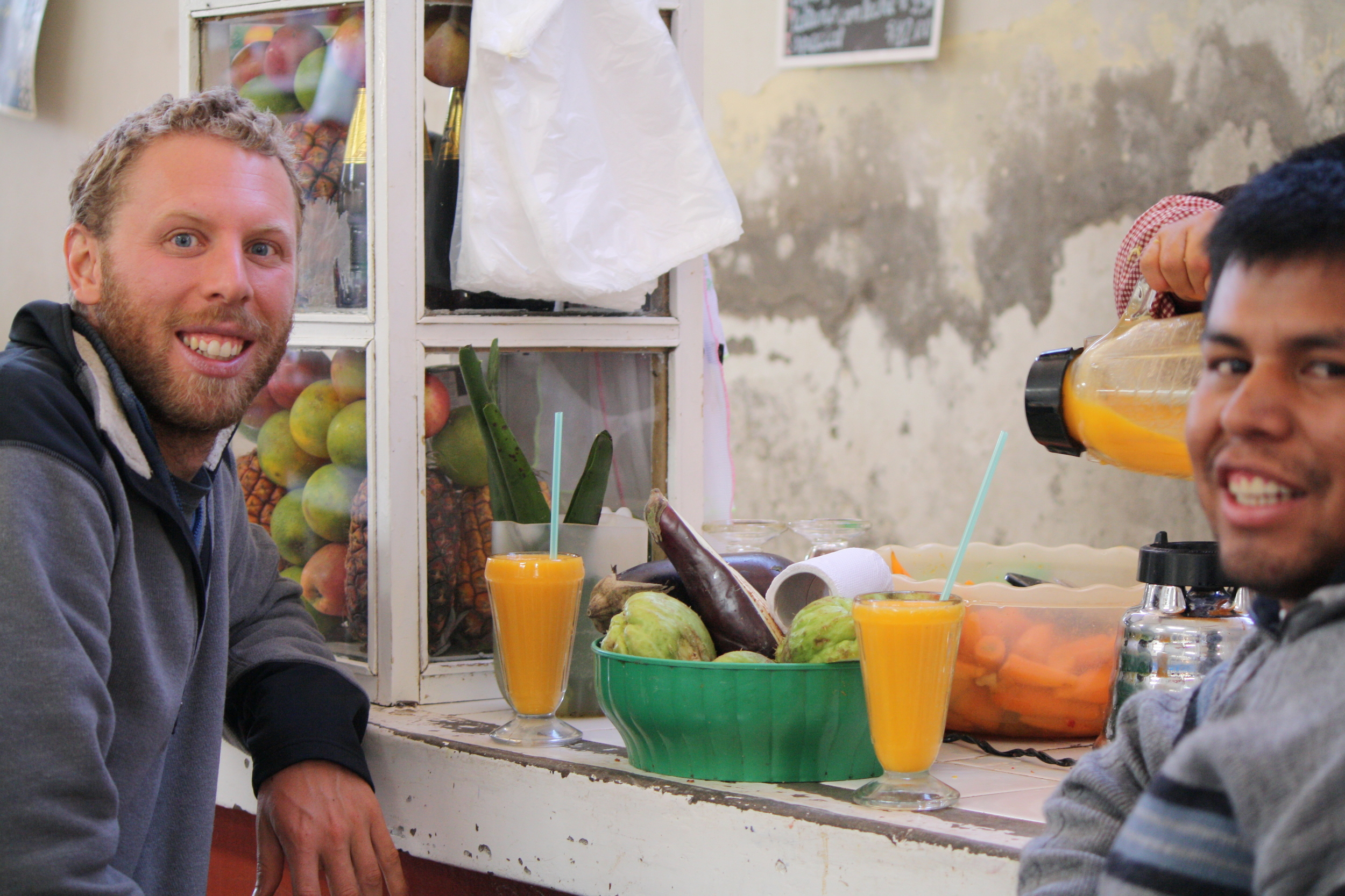 Peruvian-Juice-Bar-May-2011.jpg