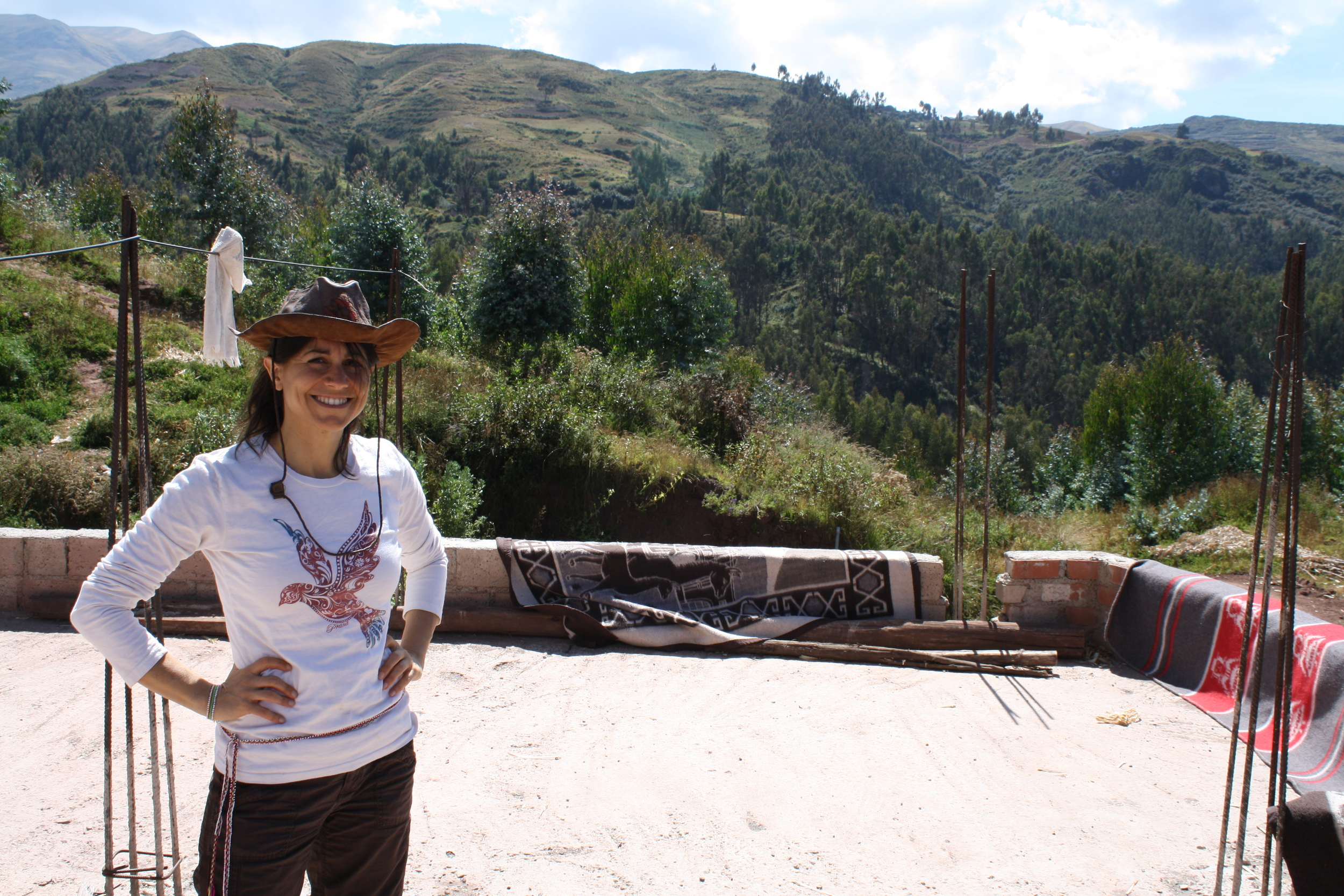 Annmarie-May-2011.jpg