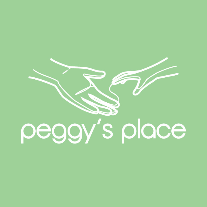 Peggy's Place - Nonprofit
