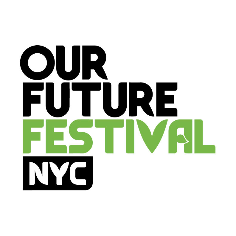 Our Future Festival - Coming Soon!