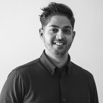 SUDHIR RANI  CFO, Board of Directors