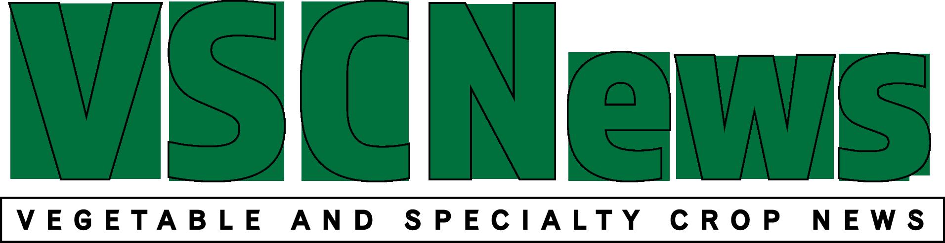 VSCNews_Logo.png