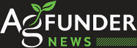AgFunder-news-white_200px1.png