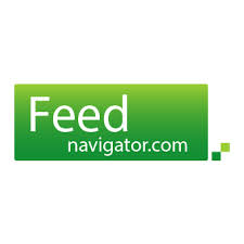 feednavigator.jpeg