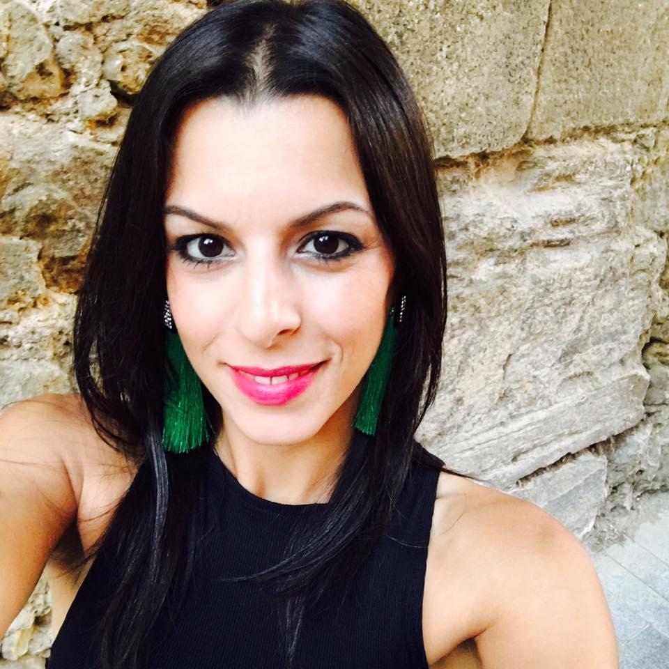 Dr. Marcela Matos