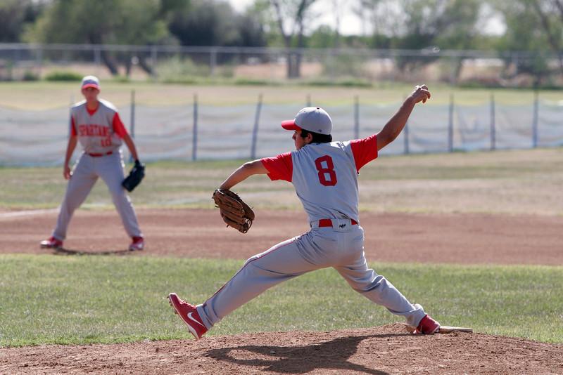 SAG-Rentals-Baseball