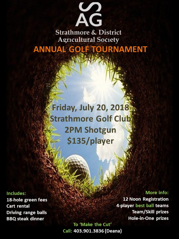 180507 2018 Tournament Poster FINAL v2.jpg