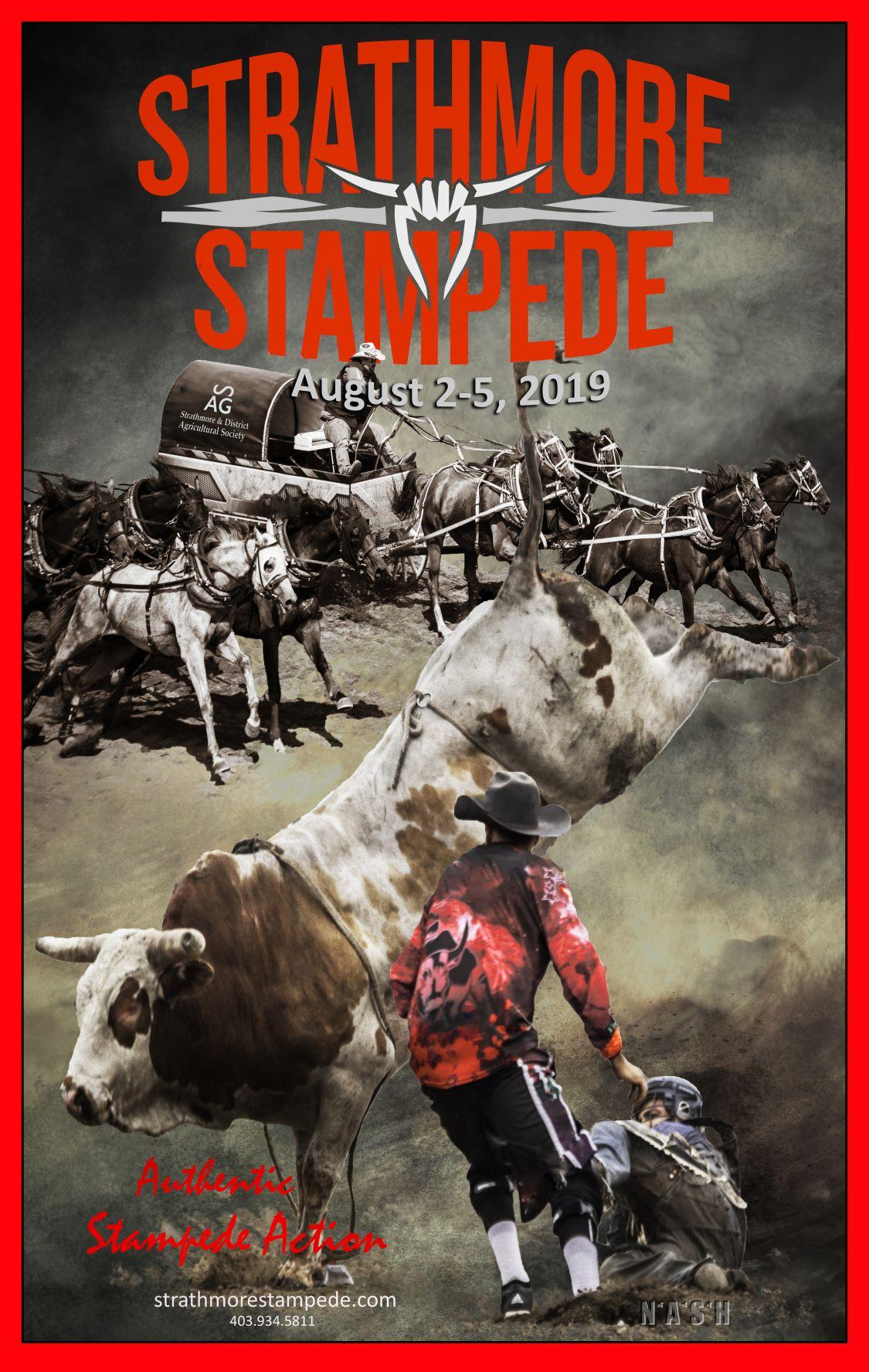 Strathmore Stampede poster 2019  m.jpg