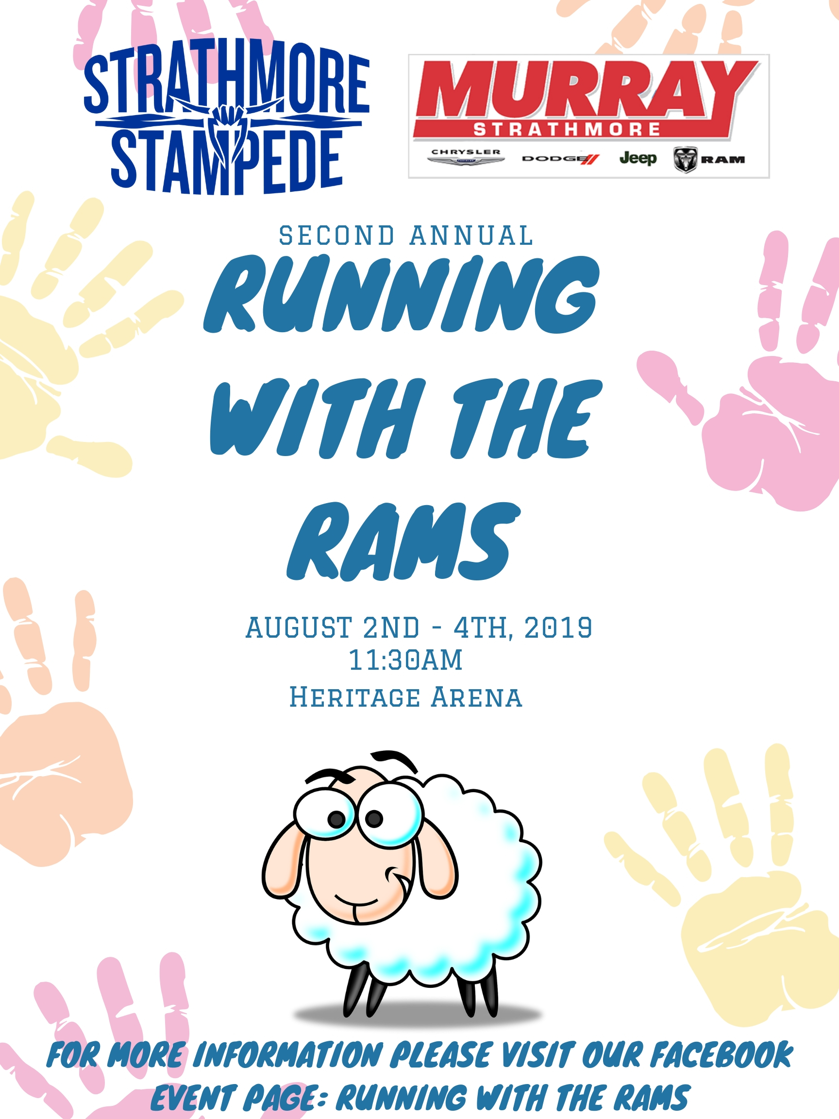 RUNNING WITH THE RAMS.jpg