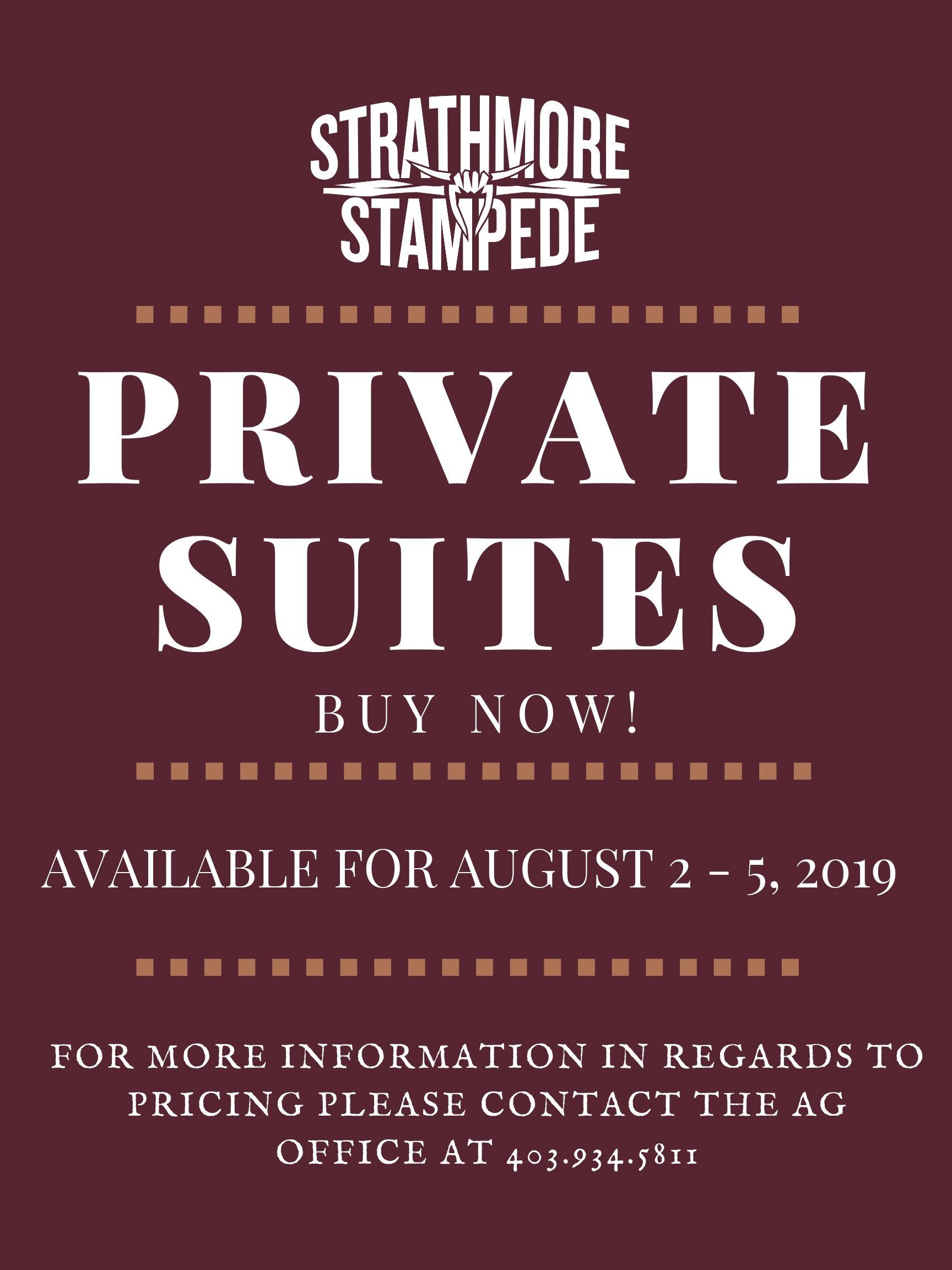 Private Suites.jpg