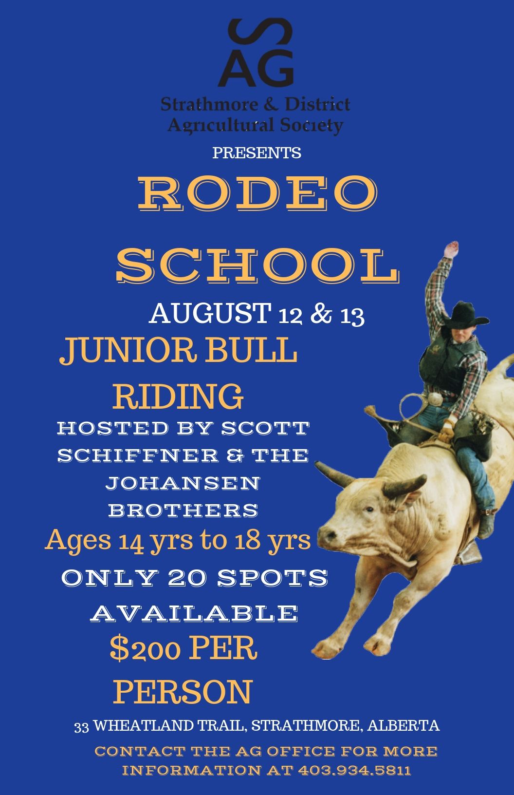 Rodeo School.jpg
