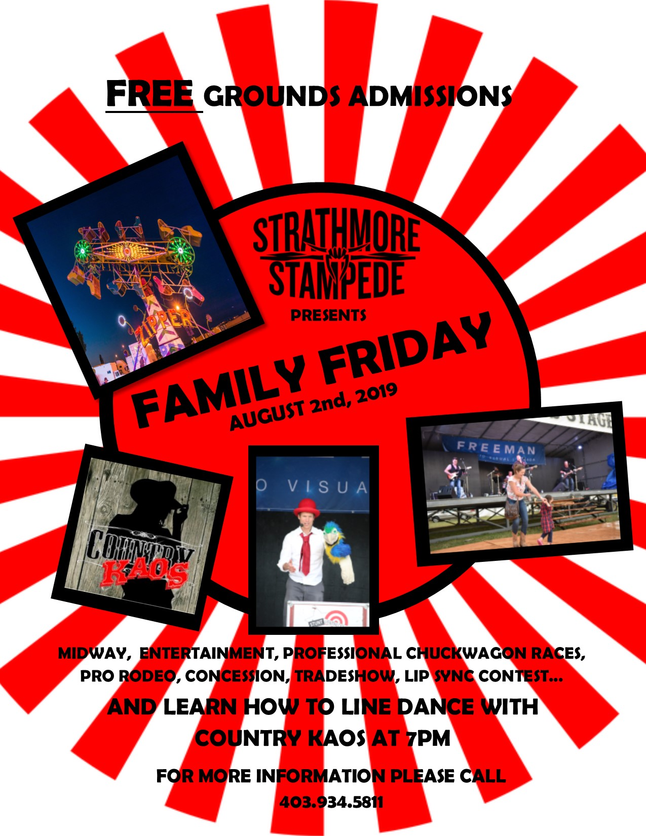 Family Friday Poster.jpg