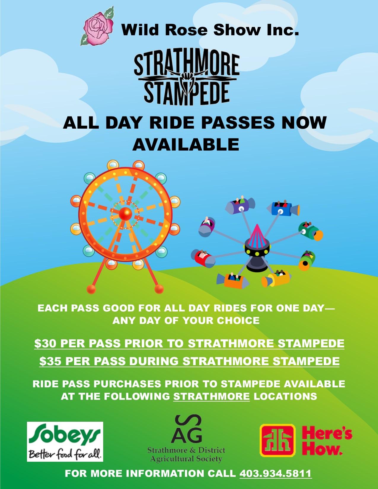 Wildrose Ride Pass Poster.jpg
