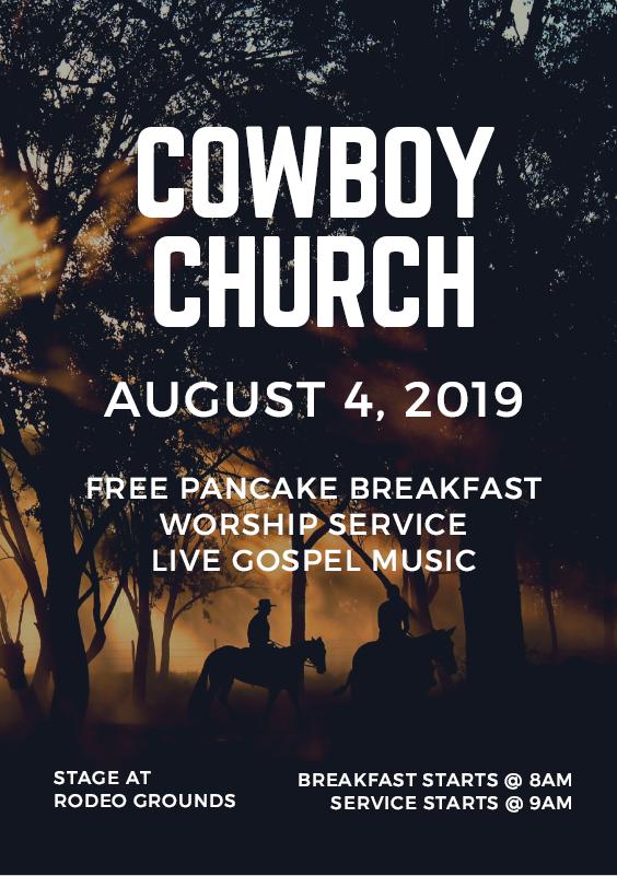 Cowboy Church.png