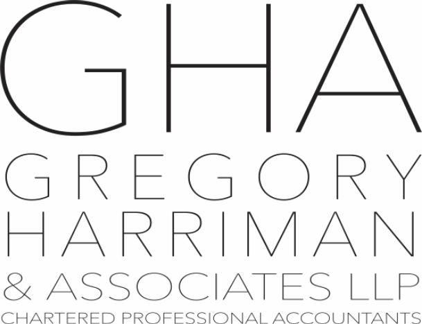 Gregory Harriman.png