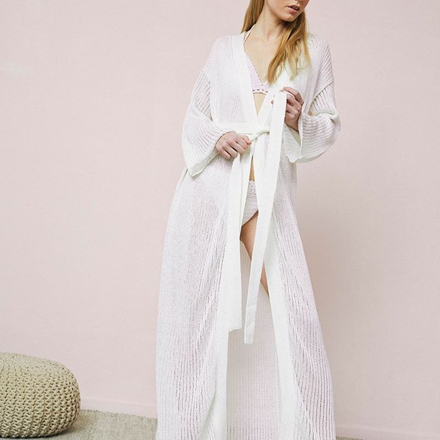 Showing the dreamy AYNI Resort 20 in Miami this weekend at Hammock + Cabana! Come see us! 🧚‍♂️
